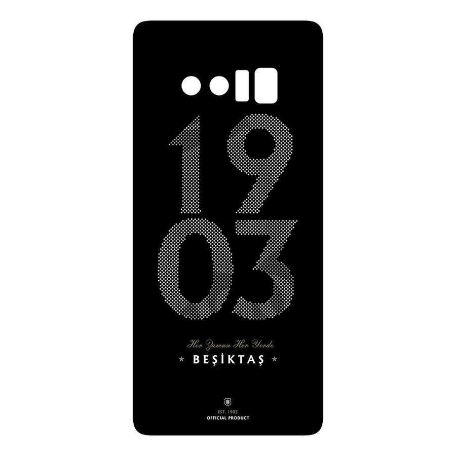 Beşiktaş Samsung Note 8 'HZHY'