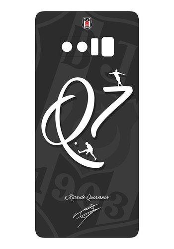 Beşiktaş Samsung Note 8 RQ7
