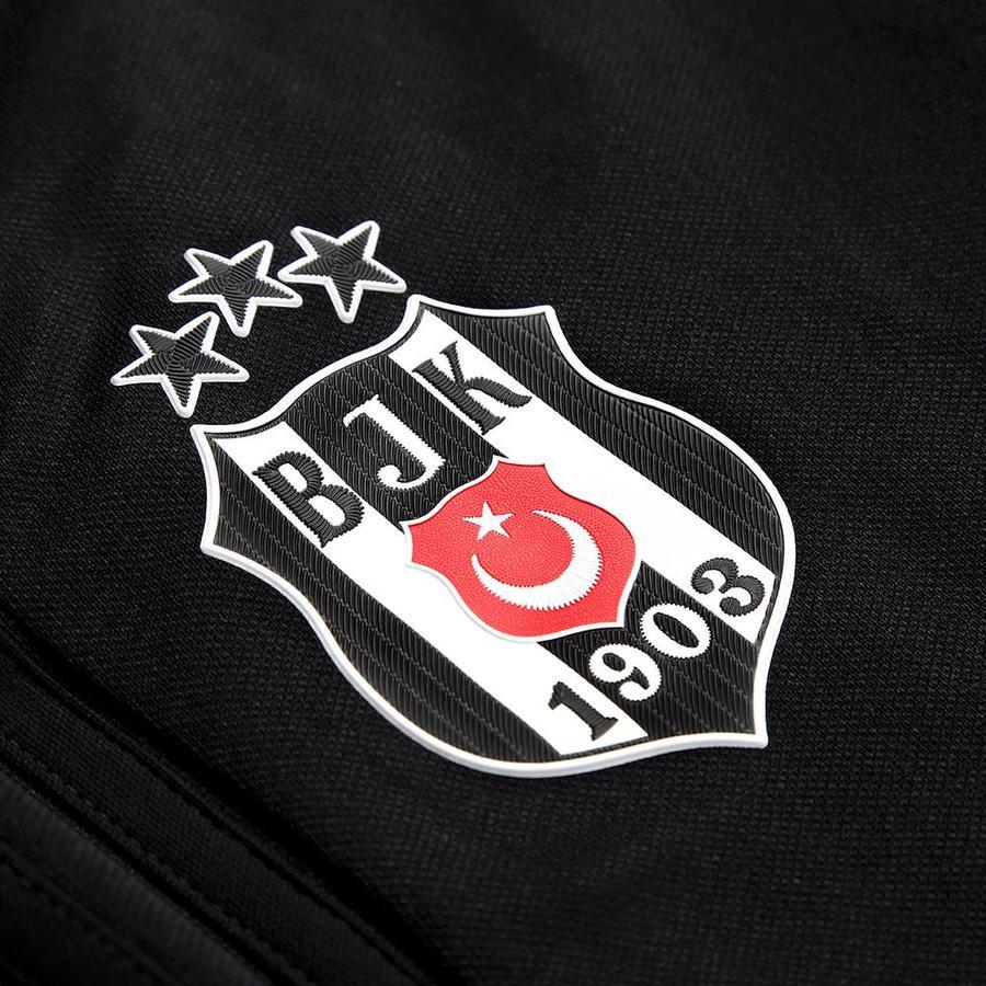 Adidas Beşiktaş 2018-19 Trainingsbroek Kinderen CF3685
