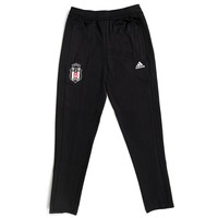 Adidas Beşiktaş 2018-19 Trainingshose Kinder CF3685