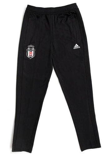 Adidas Beşiktaş 2018-19 Pantalon entraînement pour enfant CF3685