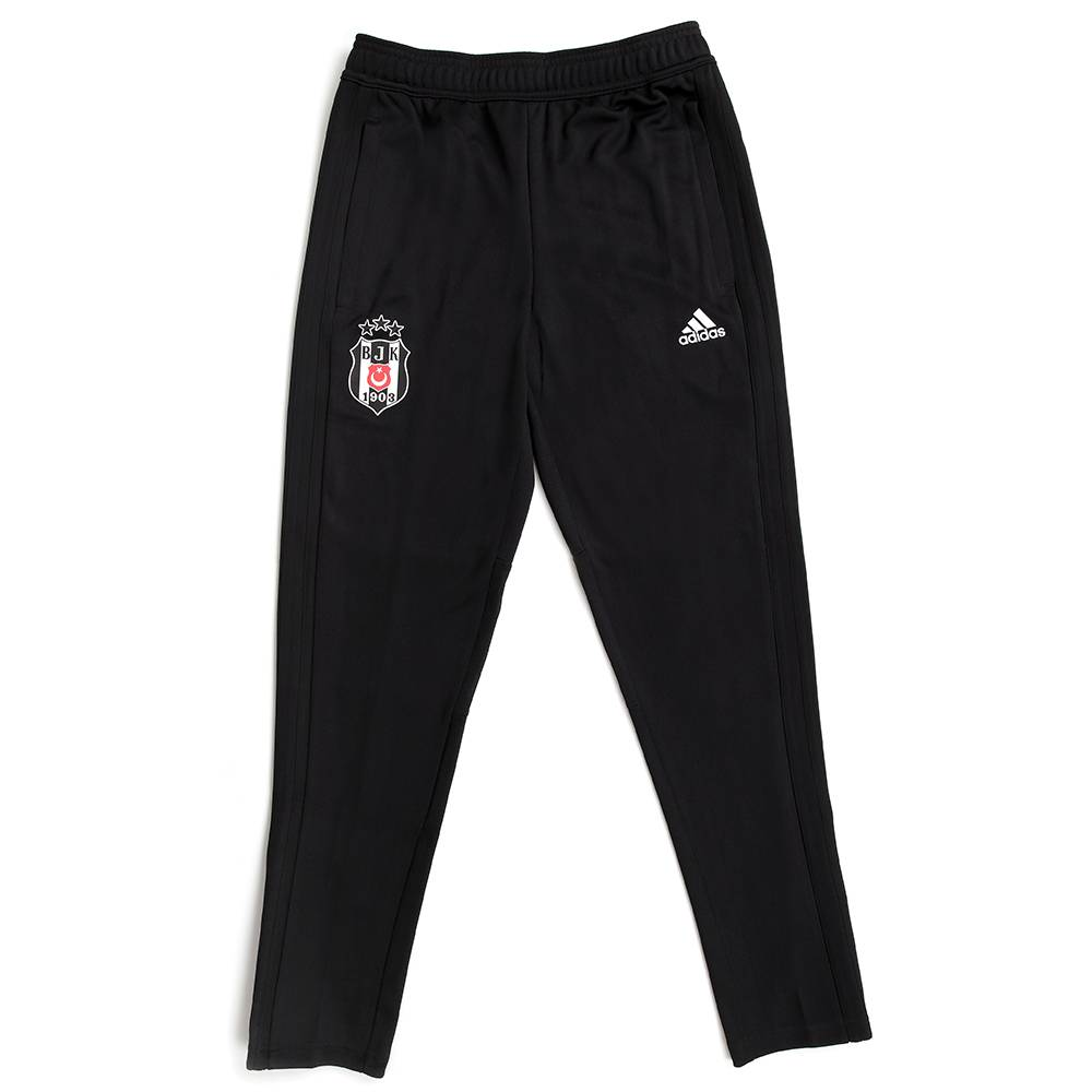 39a39408b7380 Adidas Beşiktaş 2018-19 Pantalon entraînement pour enfant CF3685 ...