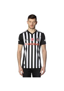 Adidas Beşiktaş Adidas football shirt 17-18 striped