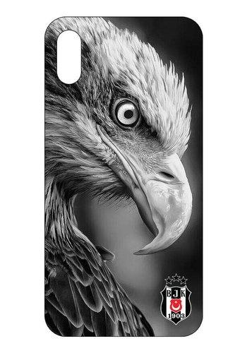 Beşiktaş Iphone X Adler