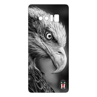 Beşiktaş Samsung Note 8 Arend