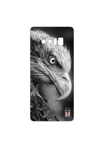 Beşiktaş Samsung Note 8 Eagle