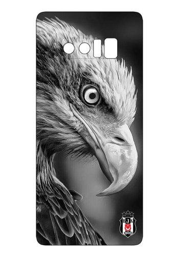 Beşiktaş Samsung Note 8 Adler