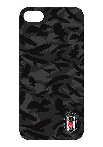 Beşiktaş Iphone 7 / 8 camouflage