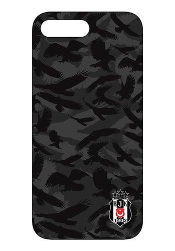 Beşiktaş Iphone 7 / 8 Plus camouflage