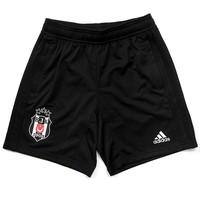 Adidas Beşiktaş 2018-19 Short Kinderen CF3678