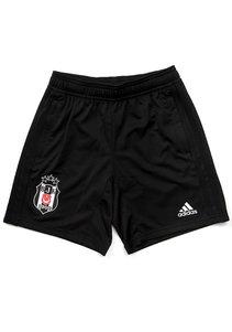 Adidas Beşiktaş 2018-19 Kids Shorts CF3678