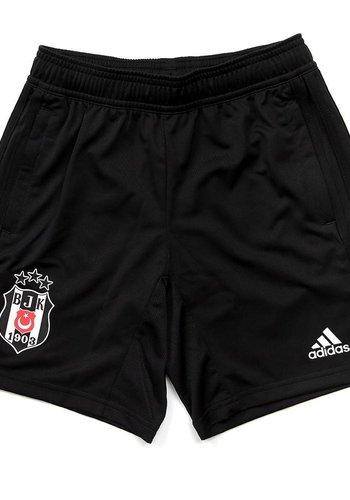 Adidas Beşiktaş 2018-19 Short Kinder CF3678