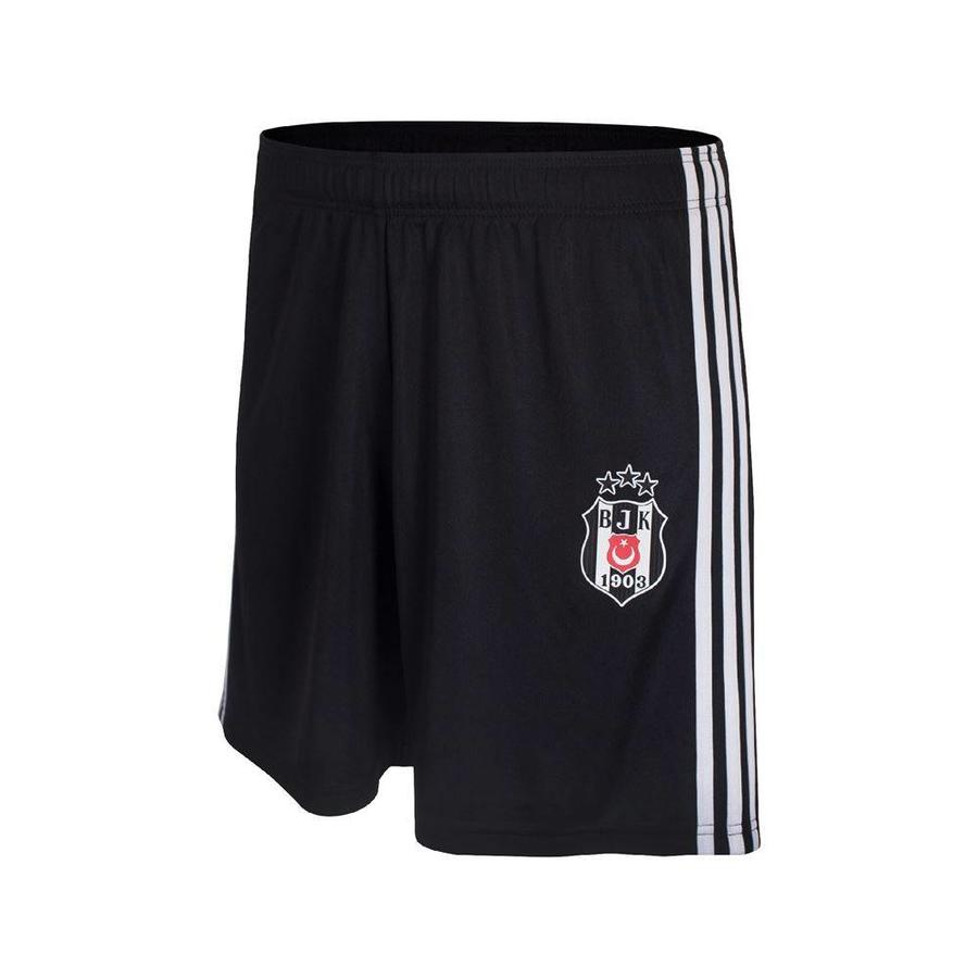 Adidas Beşiktaş Black Shorts 18-19 CG0692