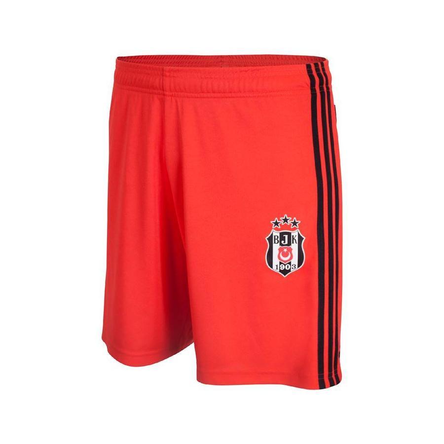 Adidas Beşiktaş Short Rot 18-19 CG0693