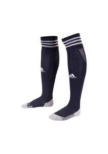 Adidas Beşiktaş Black Socks 18-19 DJ0955