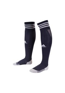 Adidas Beşiktaş Kousen Zwart 18-19  DJ0955