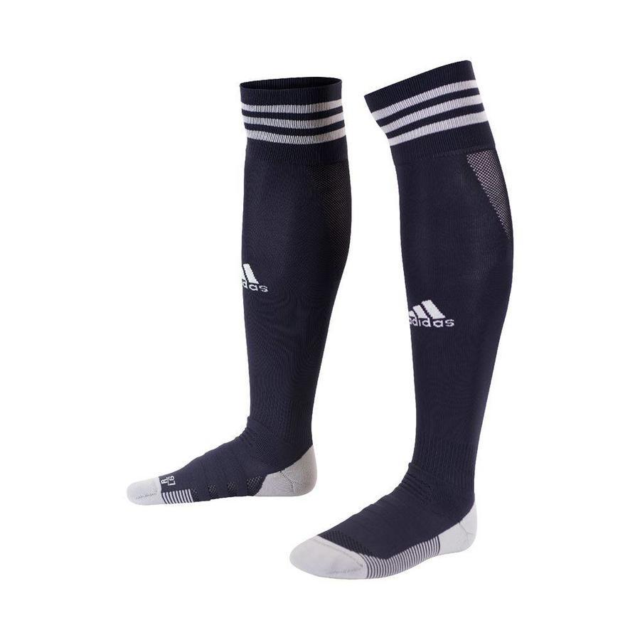 Adidas Beşiktaş Strümpfe Schwarz 18-19 DJ0955
