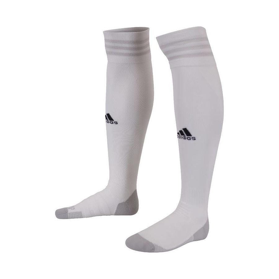 Adidas Beşiktaş White Socks 18-19 DJ0960