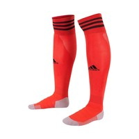 Adidas Beşiktaş Strümpfe Rot 18-19 DJ0956