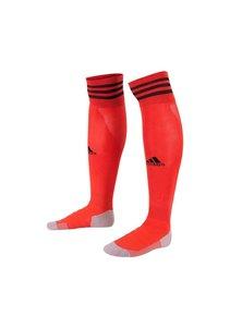 Adidas Beşiktaş Bas Rouge 18-19 DJ0956