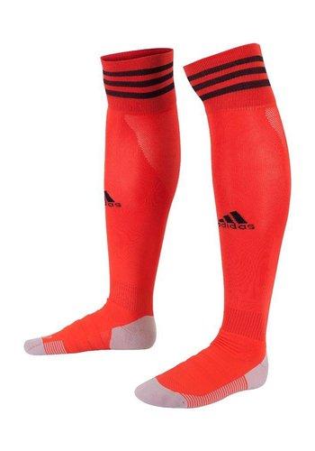 Adidas Beşiktaş Red Socks 18-19 DJ0956