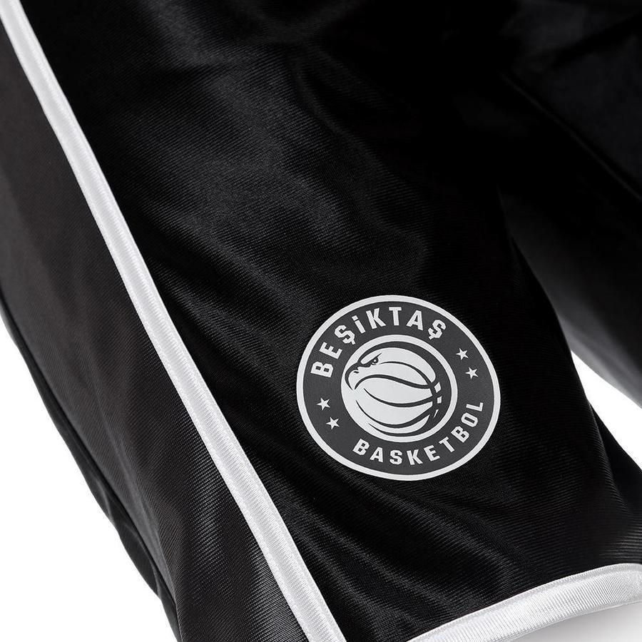 Beşiktaş Basketbalshort 2017 Heren