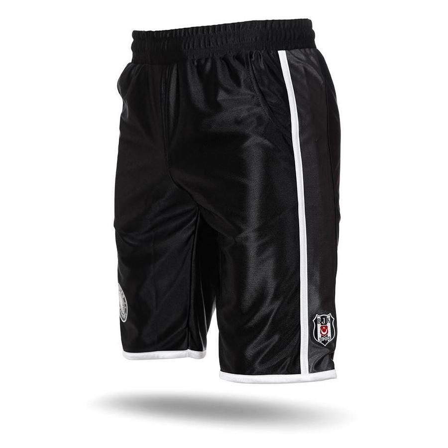 Beşiktaş Basketball Short 2017 Herren