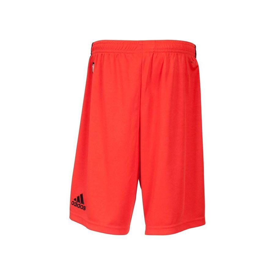 Adidas Beşiktaş Short Rouge Pour Enfant 18-19 CG0699