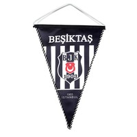 Beşiktaş BJK Groot Wimpel 27*40 B559