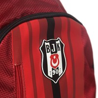 Beşiktaş Rucksack 88623