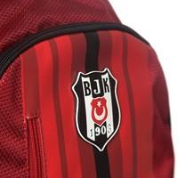 Beşiktaş Rugtas 88623