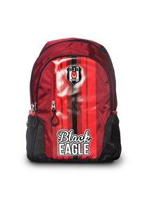 Beşiktaş Backpack 88623
