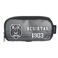 Beşiktaş BJK 89585 BEŞİKTAŞ KALEM ÇANTASI