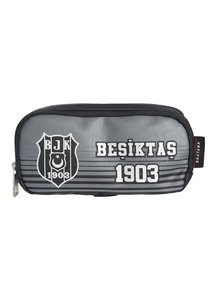 Beşiktaş BJK 89585 Pennenzak