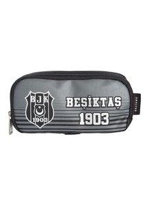 Beşiktaş Poche Stylo BJK 89585