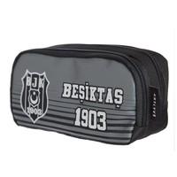 Beşiktaş BJK 89585 Stifttasche