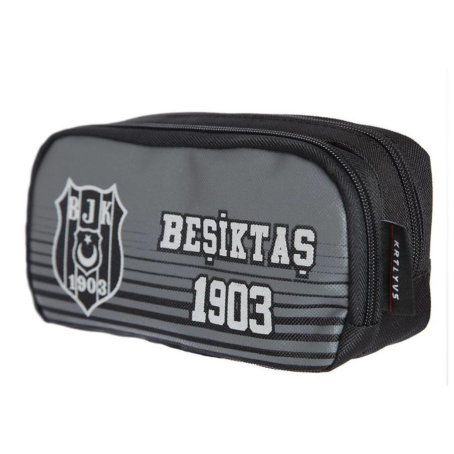 Beşiktaş BJK 89585 Pencil Case