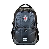 Beşiktaş Rugtas 95130