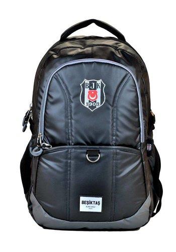 Beşiktaş Backpack 95130