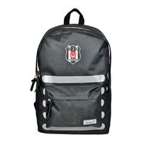 Beşiktaş Backpack 95131