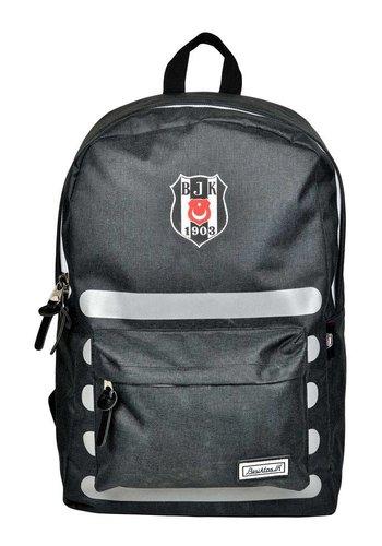 Beşiktaş Rucksack 95131