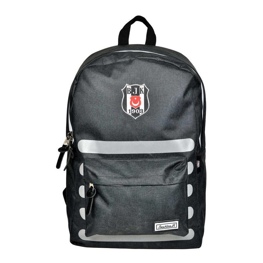 Beşiktaş Sac à Dos 95131