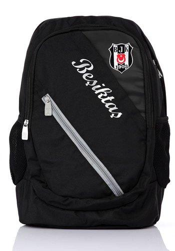 Beşiktaş Rugtas 95132