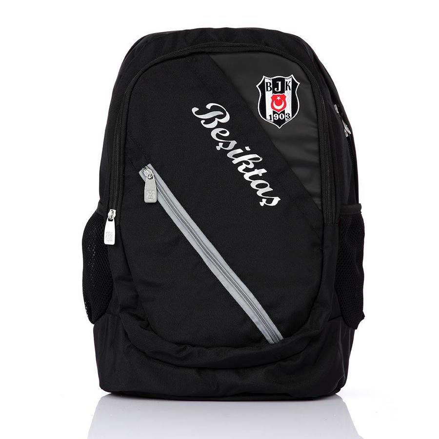 Beşiktaş Backpack 95132