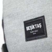 Beşiktaş Rugtas 95133