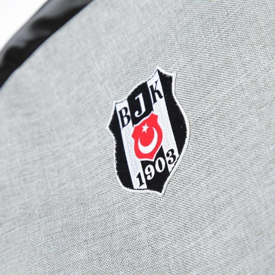 Beşiktaş Backpack 95133