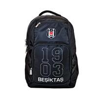 Beşiktaş Backpack 95136
