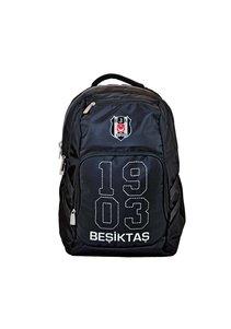 Beşiktaş Rugtas 95136