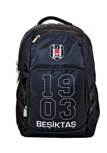 Beşiktaş Rucksack 95136