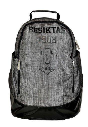 Beşiktaş Rugtas 95140